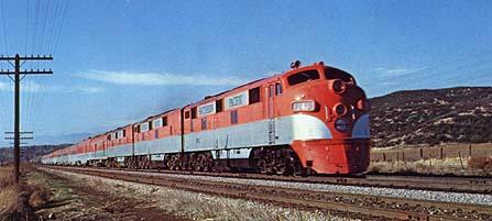 SP GS E7 ABB